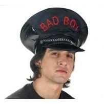 Ανδρικά Καπέλα