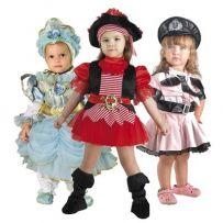 Αποκριάτικες στολές bebe Κοριτσι