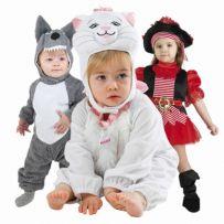 Στολές Για Μωρά-Bebe