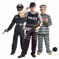 Νόμος και Τάξη