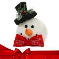 Διάφορα Χριστουγεννιάτικα Διακοσμητικά