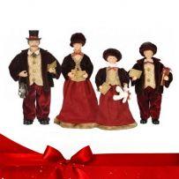 Χριστουγεννιάτικες Χορωδίες