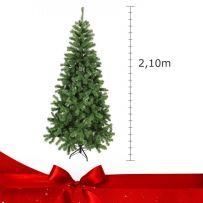 Δέντρα 210 cm