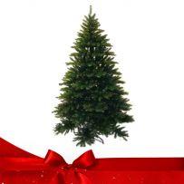 Χριστουγεννιάτικα Δέντρα King Size Εσωτερικού Χώρου