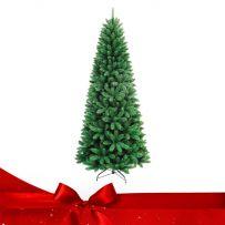 Στενά Χριστουγεννιάτικα Δέντρα - Slim