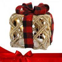 Χριστουγεννιάτικα Διακοσμητικά Δώρα