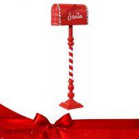 Χριστουγεννιάτικα Επιτραπέζια - Επιδαπέδια Διακοσμητικά