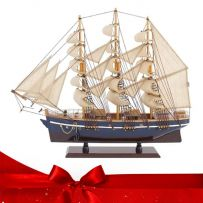 Χριστουγεννιάτικα Καράβια