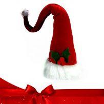Διάφορες Χριστουγεννιάτικες Κορυφές