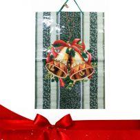 Χριστουγεννιάτικες Τσάντες - Συσκευασίες Δώρου