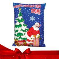 Χριστουγεννιάτικο Διακοσμητικό Χιόνι - Τρίμμα