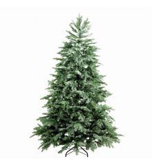 Χριστουγεννιάτικο Δέντρο Χιονισμένο, Arizona (2.40m)