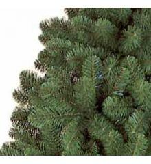 Χριστουγεννιάτικο Παραδοσιακό Δέντρο DELUXE SPRUCE COLORADO (1,2m)