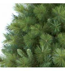 Χριστουγεννιάτικο Παραδοσιακό Δέντρο MIXED CAROLINA (1,2m)