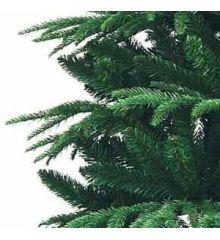 Χριστουγεννιάτικο Στενό Δέντρο PARNON SLIM PINE (2,4m)