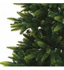 Χριστουγεννιάτικο Παραδοσιακό Δέντρο PILSEN PINE (2,4m)