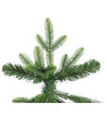 Χριστουγεννιάτικο Παραδοσιακό Δέντρο ΠΙΝΔΟΣ (2,1m)