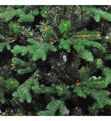 Χριστουγεννιάτικο Παραδοσιακό Δέντρο JESSICA (1,5m)