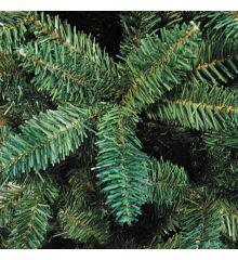 Χριστουγεννιάτικο Παραδοσιακό Δέντρο AVON (1,2m)