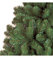 Χριστουγεννιάτικο Παραδοσιακό Δέντρο DELUXE SPRUCE COLORADO (1,5m)