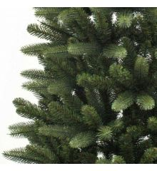 Χριστουγεννιάτικο Παραδοσιακό Δέντρο EXETER FIR (2,1m)