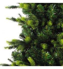 Χριστουγεννιάτικο Στενό Δέντρο HYDE FIR (2,4m)
