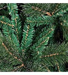 Χριστουγεννιάτικο Παραδοσιακό Δέντρο ASPEN (1,2m)