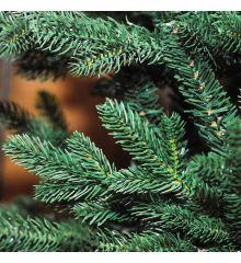 Χριστουγεννιάτικο Παραδοσιακό Δέντρο Melia (2,1m)
