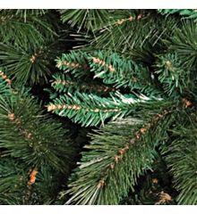 Χριστουγεννιάτικο Παραδοσιακό Δέντρο SABLEFIR (2,1m)