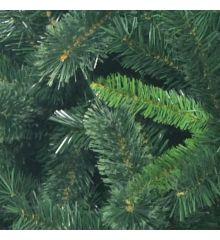 Χριστουγεννιάτικο Παραδοσιακό Δέντρο MOUNTAIN (2,1m)