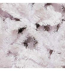 Χριστουγεννιάτικο Λευκό Δέντρο AVON (1,8m)