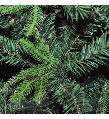 Χριστουγεννιάτικο Στενό Δέντρο ORLANTO (2,1m)