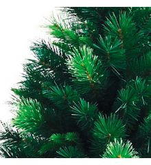 Χριστουγεννιάτικο Παραδοσιακό Δέντρο MAKALU FIR (2,1m)