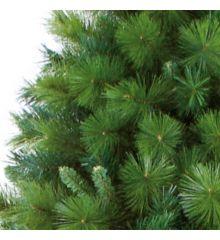 Χριστουγεννιάτικο Παραδοσιακό Δέντρο MIXED CAROLINA (2,1m)