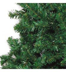 Χριστουγεννιάτικο Στενό Δέντρο OSSA SLIM (2,1m)