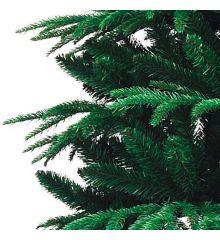 Χριστουγεννιάτικο Στενό Δέντρο PARNON SLIM PINE (2,1m)