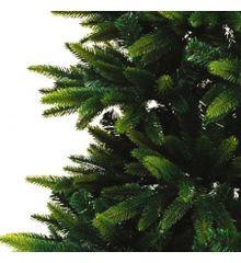 Χριστουγεννιάτικο Παραδοσιακό Δέντρο PILSEN PINE (2,1m)