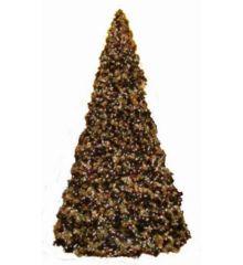 Χριστουγεννιάτικο Δέντρο GIANT TREE PVC (10m)