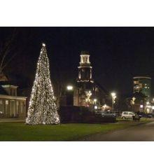 Χριστουγεννιάτικο Δέντρο Giant Tree PVC (7,9m)