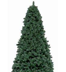 Χριστουγεννιάτικο Δέντρο Giant Tree PP/PVC με 9250 LED (8m)