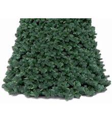 Χριστουγεννιάτικο Δέντρο Giant Tree PP/PVC με 14600 LED (10m)