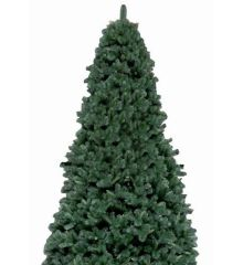 Χριστουγεννιάτικο Δέντρο GIANT TREE PP/PVC (12m)