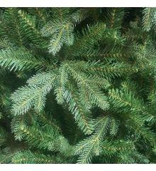Χριστουγεννιάτικο Δέντρο King Size BOTANICA (4m)