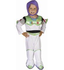 Αποκριάτικη Στολή Disney Buzz Lightyear (Toy Story)