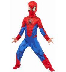 Αποκριάτικη Στολή Marvel Κλασικός Spiderman