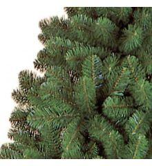 Χριστουγεννιάτικο Παραδοσιακό Δέντρο DELUXE SPRUCE COLORADO (1,8m)