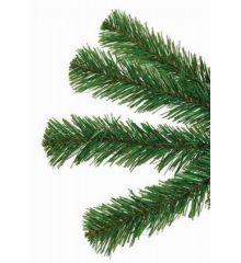 Χριστουγεννιάτικο Παραδοσιακό Δέντρο DELUXE COLORADO (1,8m)