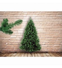 Χριστουγεννιάτικο Δέντρο Τοίχου ΚΕΔΡΟΣ (1,8m)