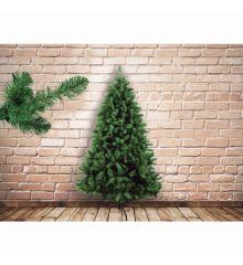 Χριστουγεννιάτικο Δέντρο Τοίχου ΚΕΔΡΟΣ (2,1m)