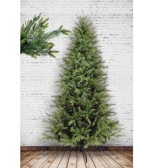 Χριστουγεννιάτικο Δέντρο Τοίχου MAKALU (1,8m)